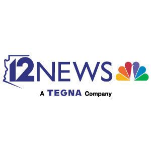 12 News KPNX-TV