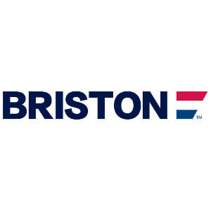 Briston Construction
