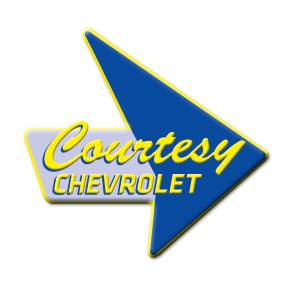 CourtesyChevrolet-LOGO