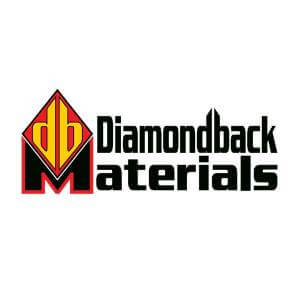 Diamondback-Materials-Red-Logo