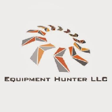 Equipment Hunter LLC