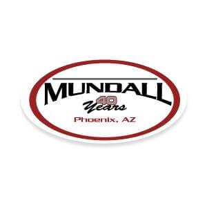 Mundall