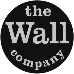 The Wall Company