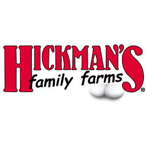 Hickmans Family Farms