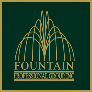 Fountain Professional Group
