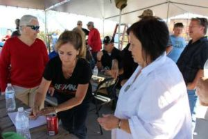 Veterans Charity Programs in Goodyear AZ