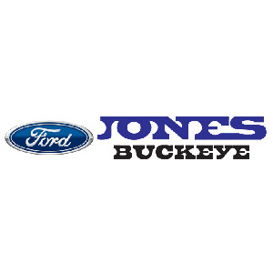 Jones Ford Buckeye
