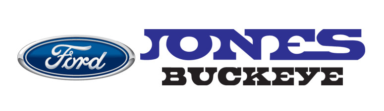 Jones Ford Buckeye AZ